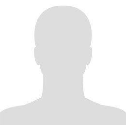 Dr. Zergényi Péter